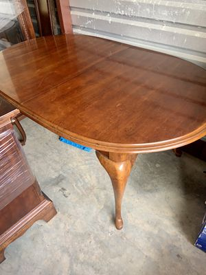 Dining Room Table for Sale in GA, US