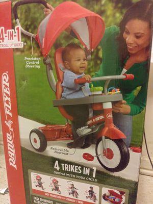 Baby bike for Sale in Detroit, MI