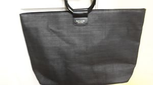 Kate spade tote bag. for Sale in Phoenix, AZ
