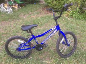 Kids bike for Sale in Glenarden, MD