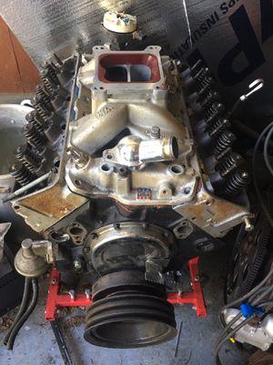 Chevy 305 for Sale in Atlanta, GA