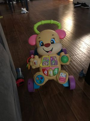 Baby toy lot for Sale in Los Angeles, CA