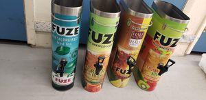 Drink Dispanser/ Fuse Tea /Ice Tea for Sale in Waltham, MA