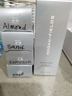 Rodan & Fields for Sale in Huntington Beach, CA