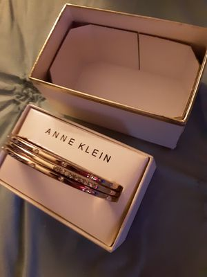 NEW! Anne Klein! for Sale in Fontana, CA
