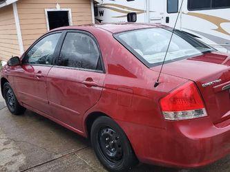 Kia for Sale in Auburn,  WA