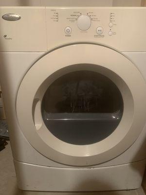 Dryer for Sale in Lanham, MD