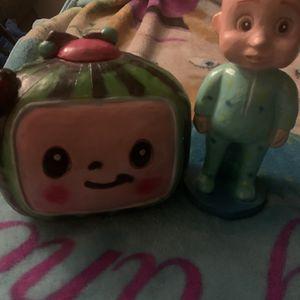 Cocomelon Party Items for Sale in Compton, CA