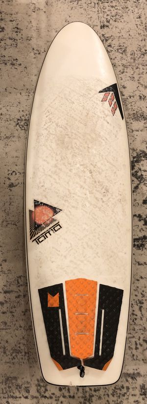 FireWire Nano surfboard for Sale in Hyattsville, MD