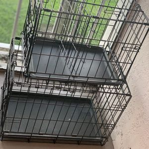 Cages for Sale in Hialeah, FL