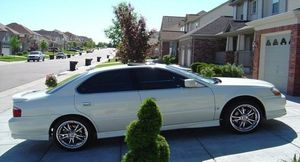 ($600)🍁FOR SALE 2QQ3 Acura TL for Sale in Washington, DC
