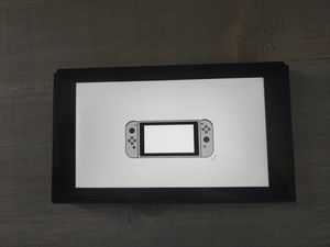 Nintendo Switch for sale for Sale in Brighton, CO