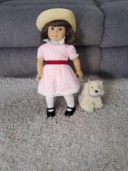 American Girl Doll for Sale in Alameda,  CA