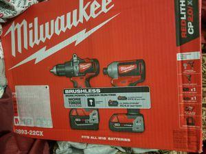 Kit hammer for Sale in Miami, FL
