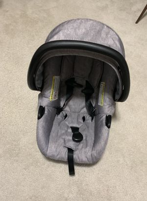 Evenflo infant car seat for Sale in Osseo, MN