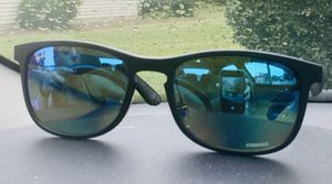 Ray-Ban Sunglasses Chromance polarized for Sale in Mount Holly, NC