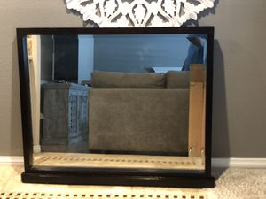 Decorative wall mirror for Sale in San Diego, CA