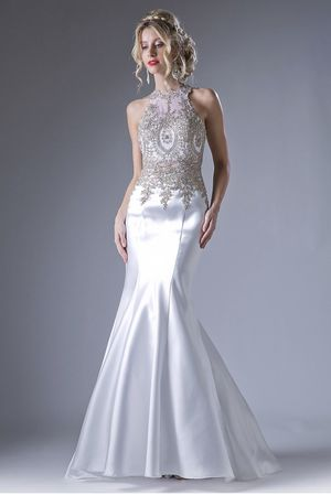 New wedding dress or Evening gown for Sale in Irvine, CA