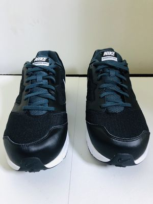 Shoes Nike size 13 for Sale in Tampa, FL