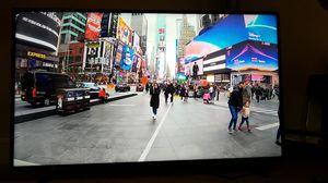 Hisense 45 inch 4K roku TV for Sale in Lexington, KY