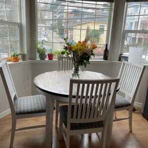 Dining Table for Sale in Seattle, WA