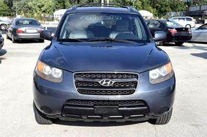 2007 Hyundai Santa Fe for Sale in Crestwood, IL
