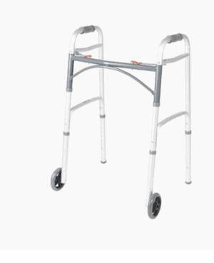 Free walker for Sale in Montclair, CA