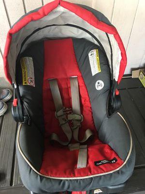 Graco rear-facing infant car seat for Sale in Orlovista, FL