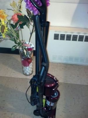 Floor Vacuum, small light weight. for Sale in New York, NY