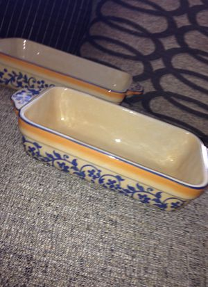 2 PSCES of LIDIA Cookware. Please See All The Pictures and Read the description for Sale in Alexandria, VA