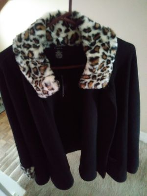 Womens Parka Cape for Sale in Lindenwold, NJ