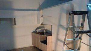 Kitchen cabinets & remodeling for Sale in Hollywood, FL