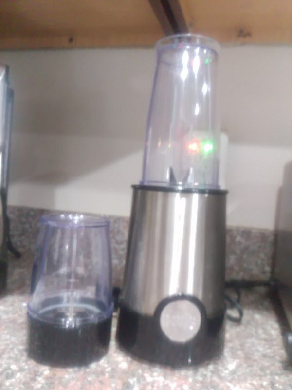Cooks Blender Like New, Excellent Condition!