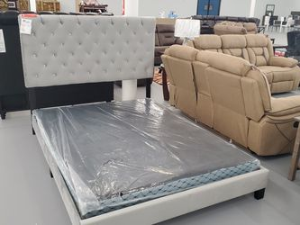Bed Frame for Sale in Norcross,  GA