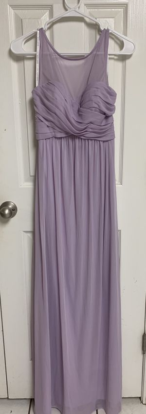 Bridesmaid dresses for Sale in Cabot, AR