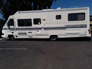 Etarraalralttxa for Sale in Santa Ana, CA