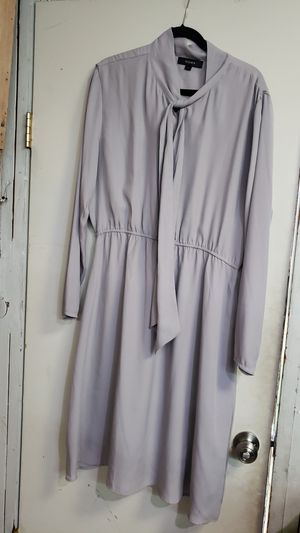 Lightweight modest dress for Sale in Los Angeles, CA