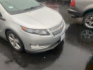 2012 Chevy Volt Plug in Hybrid for Sale in Los Angeles, CA
