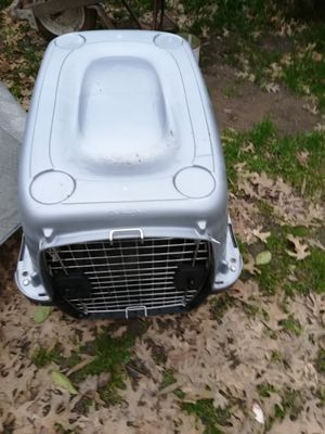 Dog cage for Sale in Winston-Salem, NC