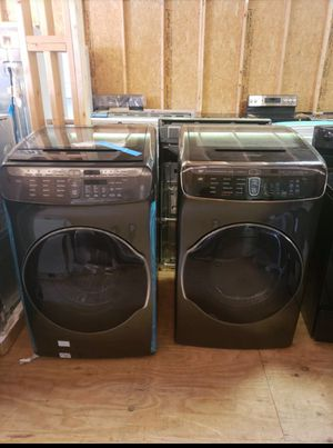 Brand new Kitchen and home appliances such as Range, Refrigerator, washer&dryer, dish washer etc. for affordable prices. We offer free delivery. for Sale in Phoenix, AZ