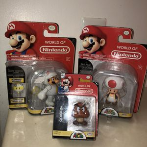 Mario Lot for Sale in Indianapolis, IN
