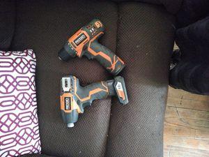 Drills for Sale in Bossier City, LA