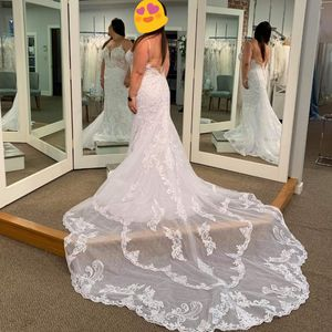 Brand New Wedding Dress for Sale in Spanaway, WA