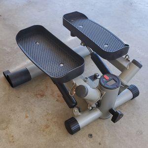 Mini stepper for Sale in Riverside, CA