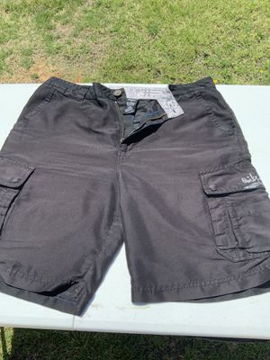 Various Men's and Women's Clothing - 1 for Sale in Oceanside, CA