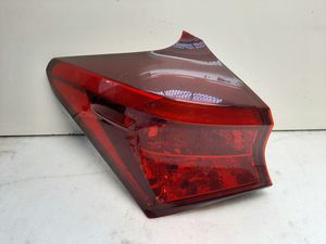 2017 2018 Toyota Corolla im tail light for Sale in Lynwood, CA
