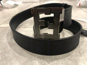 Fendi FF Classic Belts *Authentic* for Sale in Queens, NY