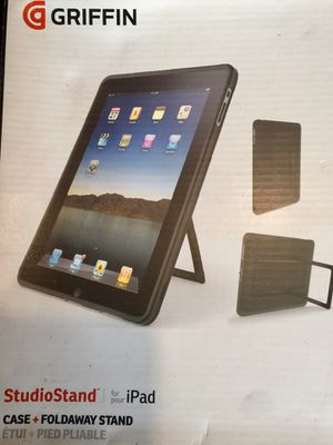BRAND NEW!! iPad CASE ONLY! for Sale in Sebring, FL