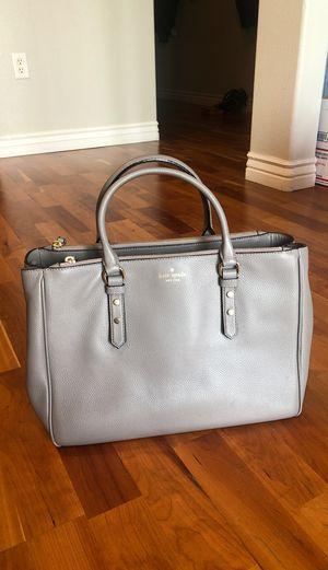 Kate spade handbag for Sale in Salt Lake City, UT