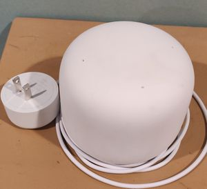Nest Wifi Access point for Sale in Dighton, MA